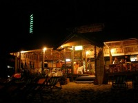 A guide to nightlife in Koh Samui