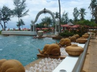 Top 5 family-friendly hotels and resorts in Phuket