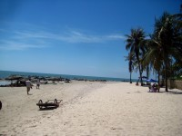 A guide to Hua Hin