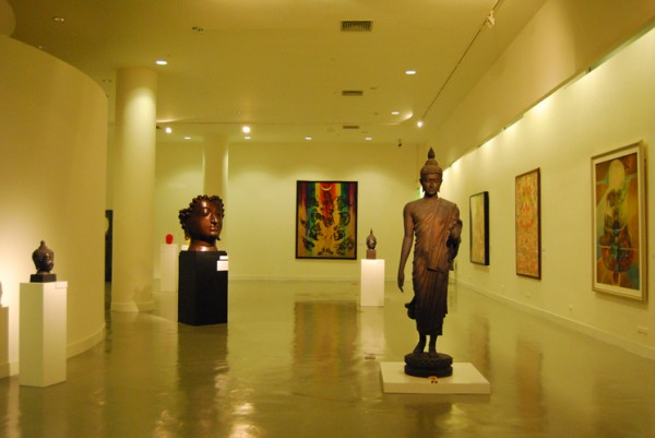 Visit the best museums in Bangkok  Thailand Travel Guides