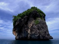 The best visitor attractions in Krabi Province