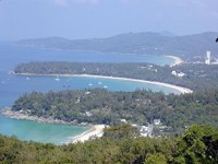 Convincing reasons to visit Phuket
