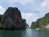 Top 5 outdoor activities in Phuket