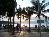 The best attractions in Patong