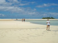 Cook Islands vacation from $1,339