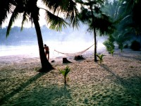 Top things to do in Ko Chang