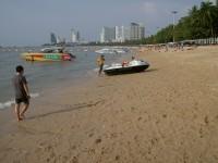 All you need to know about Pattaya