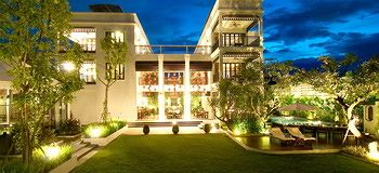 4 star aruntara riverside boutique hotel under 80 for 4 star boutique hotel